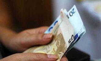 Ποιοι θα δουν χρήματα στον λογαριασμό τους μέχρι τέλη Ιουλίου