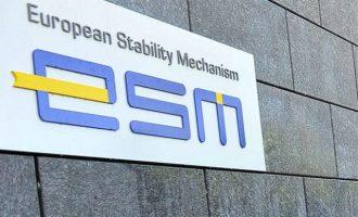 Ο ESM ενέκρινε την εκταμίευση της δόσης των 5,7 δισ. – Αύριο Τετάρτη καταβάλλονται στη χώρα
