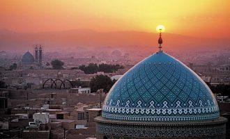 Ιράν σε Γερμανία: «Δεν αναγνωρίζουμε το Ισραήλ»