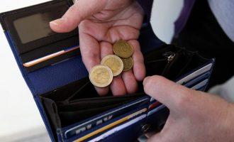 Η νέα εγκύκλιος για τους συνταξιούχους που εργάζονται – Ποιοι δεν χάνουν ούτε ένα ευρώ