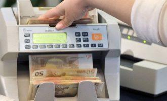 ΕΕΤ: Άμεση μεταφορά χρημάτων με τις νέες online διατραπεζικές πληρωμές