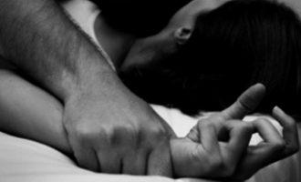Σοκ στην Αλεξανδρούπολη: Τέσσερις Ρομά βίασαν κοπέλα με νοητική υστέρηση