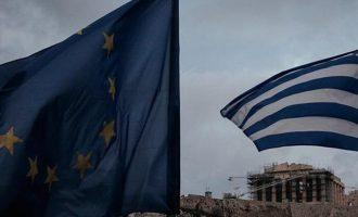 Eλβετική εφημερίδα: Αναγκαίο το κούρεμα του ελληνικού χρέους