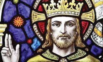 Οι Καθολικοί Επίσκοποι αναγνώρισαν τον Ιησού Χριστό ως Βασιλιά της Πολωνίας
