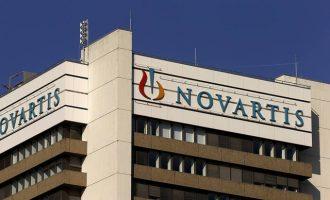 Tι κατέθεσαν οι προστατευόμενοι μάρτυρες για την υπόθεση Novartis