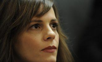 Αχτσιόγλου: Η κυβέρνηση επανέφερε το καθεστώς… σε απολύω για όποιον λόγο γουστάρω