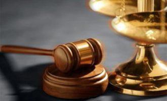 Δικαστική απόφαση σταθμός για χρέη σε ασφαλιστικά ταμεία