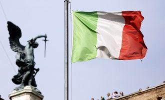 Ιταλία: Γρίφος για δυνατούς λύτες ο σχηματισμός κυβέρνησης