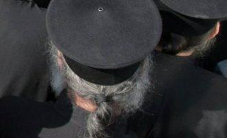 Σκάνδαλο στη Λάρισα: Ιερέας κατήγγειλε ληστεία και ο ληστής ομολόγησε ότι ήταν εραστής του