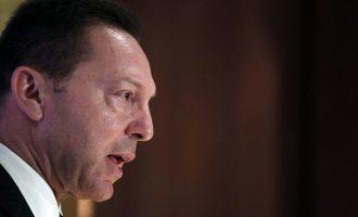 Υπουργικό Συμβούλιο: Δεύτερη εξαετή θητεία Στουρνάρα στη ΤτΕ – Ποια νομοσχέδια συζητήθηκαν
