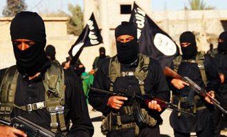 Europol: Tζιχαντιστές εκμεταλλεύτηκαν την πανδημία