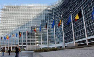 H Ευρωπαϊκή Ένωση παράτεινε κατά έναν χρόνο τις κυρώσεις κατά του Ιράν