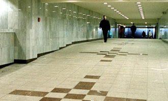 Ποιοι σταθμοί του Μετρό θα είναι ανοιχτοί όλο το 24ωρο για να φιλοξενήσουν άστεγους