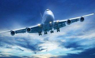 Ποια μεγάλη αεροπορική εταιρεία κάνει προσλήψεις για να γλιτώσει από τις απεργίες