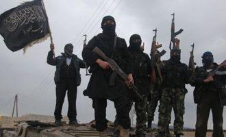 Ο Γάλλος ΥΠΕΞ «υπερασπιστής» της Αλ Κάιντα στη Συρία – Τον έπιασε ο… πόνος για τους τζιχαντιστές στην Ιντλίμπ