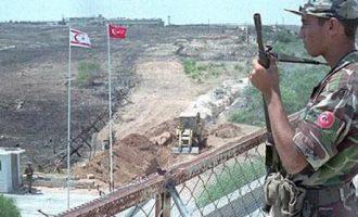Τουρκικό παζάρι για Κατεχόμενα Κύπρου και Κριμαία – Τι προτείνουν οι Τούρκοι στους Ρώσους