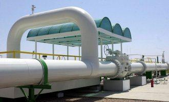 Για τρεις αγωγούς φυσικού αερίου συν ένα ακόμα συζήτησαν Σταθάκης και Καλέντα στην Κέρκυρα