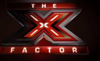 Πέθανε στα 38 της πρώην παίκτρια του X-Factor (φωτο)