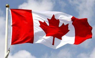 Καναδάς: Σχέδιο για  ελάχιστο εγγυημένο εισόδημα  920 ευρώ το μήνα σε όλους τους πολίτες