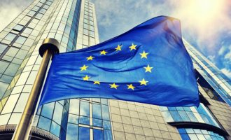 Η Ε.Ε. «πετσοκόβει» τη χρηματοδότηση της ενταξιακής πορείας της Τουρκίας