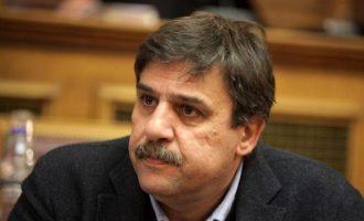 Ξανθός: Παραδιοικήσεις στο ΚΕΕΛΠΝΟ λειτούργησαν με όρους μαφίας