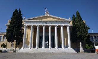 Τη Δευτέρα οι 10 Αρχαίοι Πολιτισμοί συναντιούνται στην Αθήνα – Υπουργική Διάσκεψη στο Ζάππειο