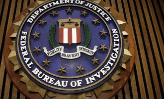 Απολύθηκε ο πρώην αναπληρωτής διευθυντής του FBI λίγες ημέρες πριν βγει στη σύνταξη