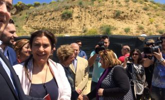 """Επικίνδυνα παιχνίδια με τη Μακεδονία από """"παρεάκι"""" του ΥΠ.ΠΟ. – Δεν θέλουν την Αμφίπολη ελληνική"""