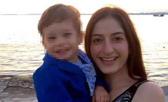 Ξεκίνησε στην Τουρκία η δίκη της φυλακισμένης δημοσιογράφου Γερμανίδας υπηκόου Μεσαλέ Τολού