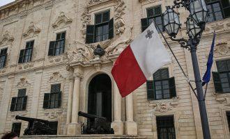 Βόμβα Spiegel: Γερμανικές εταιρείες-κολοσσοί  φοροδιαφεύγουν στη Μάλτα – Διαβάστε ποιες