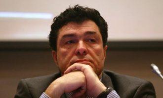 Παπαχελάς: Η κυβέρνηση να προετοιμασθεί για απότομη προσγείωση τους επόμενους μήνες