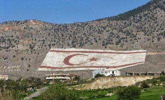 Κίνημα Αλληλεγγύη: «Η κατοχική Τουρκία υπηρετεί στο Κυπριακό τα δικά της γεωστρατηγικά συμφέροντα»