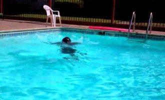 Κρήτη: 15χρονη τουρίστρια βρέθηκε πνιγμένη σε πισίνα ξενοδοχείου