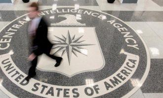 Κινέζος της CIA ομολόγησε ότι ήταν διπλός πράκτορας υπέρ της Κίνας