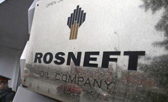 Reuters: Πώς η Ρωσία έχασε δισεκατομμύρια στη Βενεζουέλα