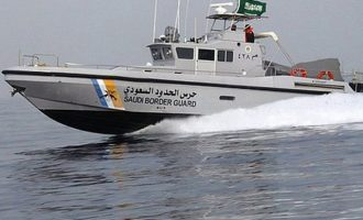 Η Ακτοφυλακή της Σαουδικής Αραβίας άνοιξε πυρ σε ιρανικά αλιευτικά – Σκοτώθηκε ένας ψαράς