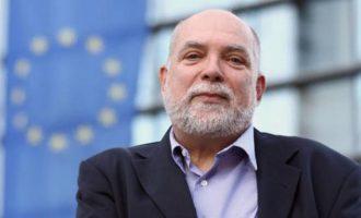 Παραδοχή Βίζερ: Ήταν λάθος ο σχεδιασμός της τρόικας από τους Ευρωπαίους