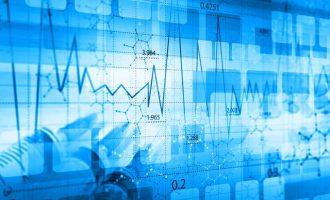 Πυρετός για νέα έξοδο στις αγορές – Τα σενάρια που εξετάζονται