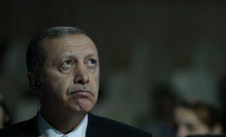 ΣΟΚ στην Τουρκία από την ομόφωνη καταδίκη τους – Ο Ερντογάν σκέφτεται να ακυρώσει τη Βάρνα
