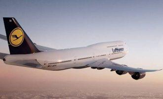 Αεροπορικές εταιρείες αλλάζουν σχέδια πτήσης μετά τη δοκιμή πυραύλου από την Β. Κορέα