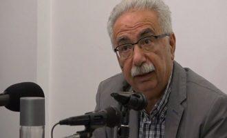 Γαβρόγλου: Περισσότεροι εισακτέοι φέτος στα Πανεπιστήμια