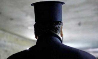 Tι κατέθεσε η 12χρονη που βιάστηκε από ιερέα στη Μάνη