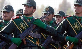 Ιράν: Εάν δώσει αφορμές το Ισραήλ θα το καταστρέψουμε