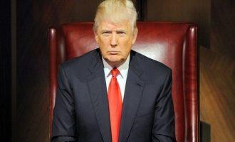 O Tραμπ απειλεί με εμπορικές κυρώσεις Κίνα και Ν. Κορέα