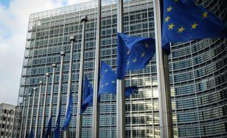 Ηχηρό μήνυμα Βρυξελλών προς Ερντογάν: Να σεβαστείς τις διεθνείς συνθήκες