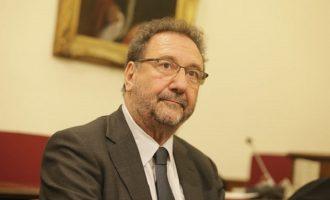 Πιτσιόρλας: Επιτάχυνση της ανάπτυξης το 2018 – Τι είπε για το Ελληνικό