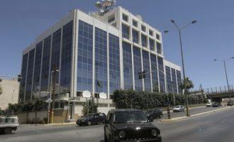 «Σφαγή» στον ΣΚΑΪ: Απολύθηκαν 12 γνωστοί δημοσιογράφοι – Δείτε ποιοι