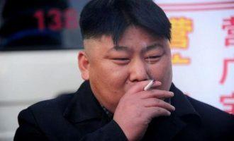 Aποκαλυπτικό δημοσίευμα: Σύγχρονοι σκλάβοι οι Βορειοκορεάτες στην Ευρώπη για χάρη του Κιμ