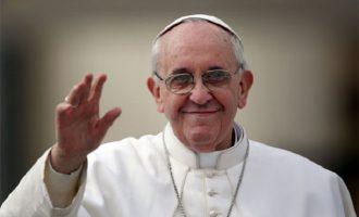 Τι ετοιμάζει ο πάπας Φραγκίσκος για να εξαλείψει τα σεξουαλικά σκάνδαλα στην Καθολική Εκκλησία