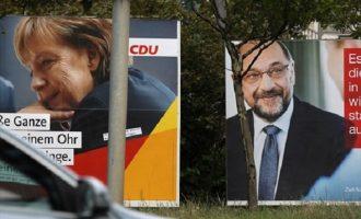 Πρόταση-έκπληξη Spiegel: Οι Έλληνες δικαιούνται να ψηφίσουν στις γερμανικές εκλογές!